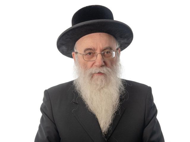 rabbi-weiss