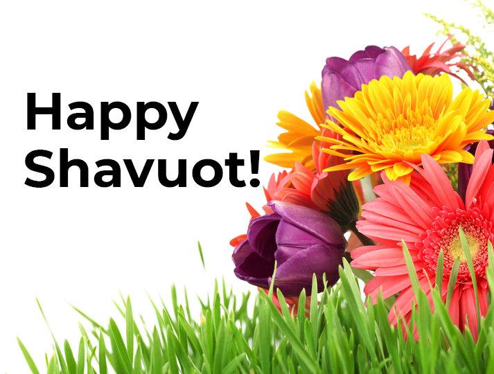 shavuot-thumbnail